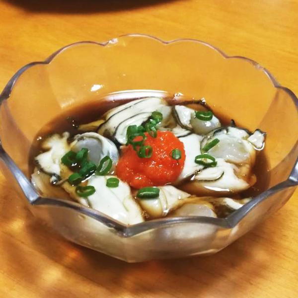 殻付き牡蠣 漁師直送 宮城県産 5kg 生食用 送料無料 旬 活 かき 生ガキ|matsu-kaki|05
