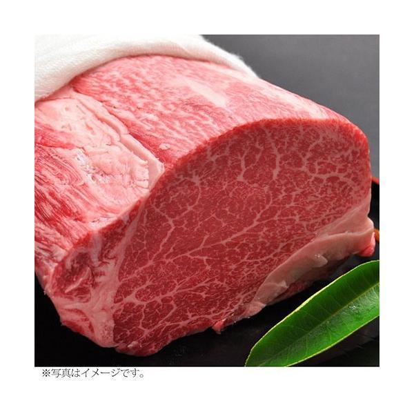 松阪牛 まるよし 松阪牛 ヒレステーキ 1枚200g 牛肉 ギフト グルメ 敬老の日|matsusaka-maruyoshi|04