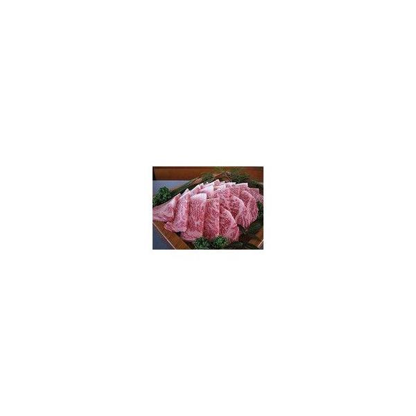 お歳暮 肉 A3等級松阪牛 ギフト 焼肉用 ロース 300g  国産 和牛 お祝い 牛肉 冷蔵 ブランド牛 グルメ|matsusakaniku|11