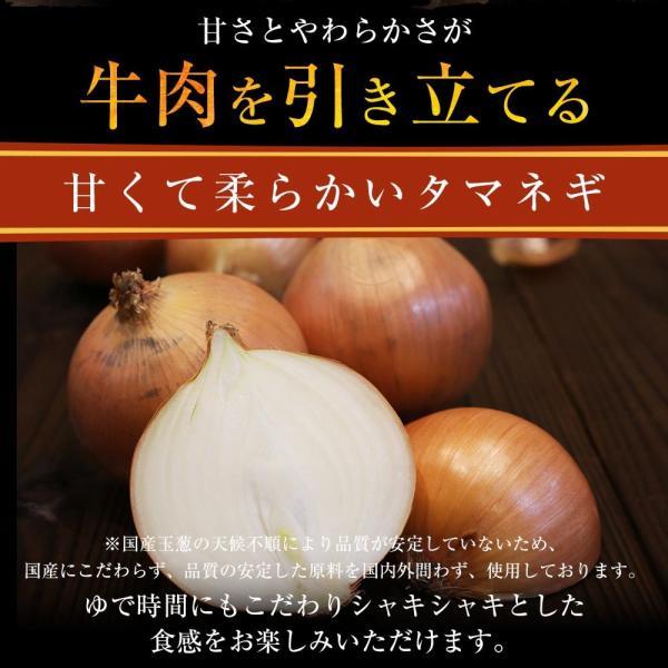 松屋 牛めしの具(プレミアム仕様) 20個 牛丼の具 牛肉 冷凍  matsuyafoods 13