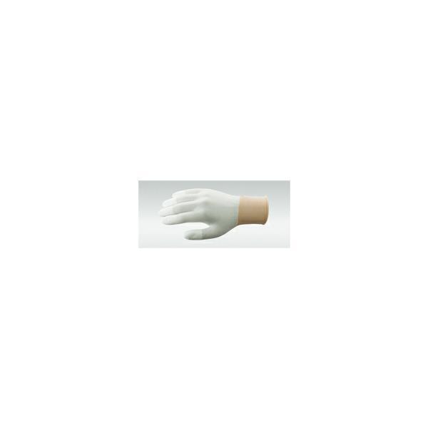 簡易包装トップフィット手袋 B0601 S 10双 B0601 カンイ S