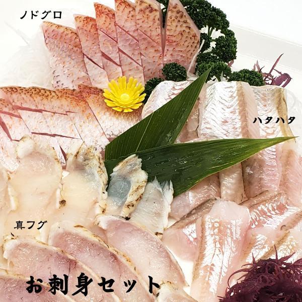 炙りのどぐろ、炙りフグ、ハタハタ 山陰のお刺身用魚3点セット(冷凍)解凍して切るだけ(ノドグロ、赤睦、はたはた、ふぐ、てっさ、さしみ、手巻き)父の日に