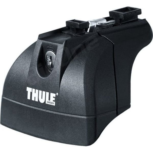 thule rapid system 753 2. Black Bedroom Furniture Sets. Home Design Ideas