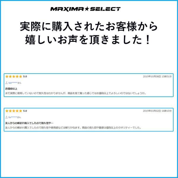 スタンドフック スイングアーム 8mm 汎用 M8 リア アルミ 削りだし 左右セット バイク ドレスアップ メンテナンス 整備などに|maximaselect|03
