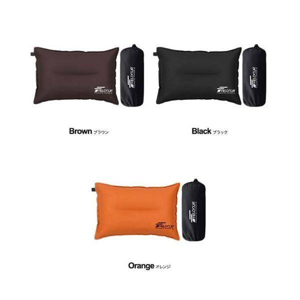 エアークッション 2個セット クッション エアー枕 エアーピロー エアピロー アウトドア キャンプ キャンプ用品 枕 車中泊 送料無料|maxshare|02