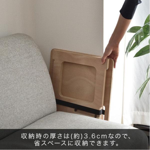 アウトドアテーブル レジャーテーブル コンパクト Mサイズ 幅 60cm 組み立て ミニ 木製 レジャー テーブル アウトドア キャンプ FIELDOOR フィールドア 送料無料|maxshare|19