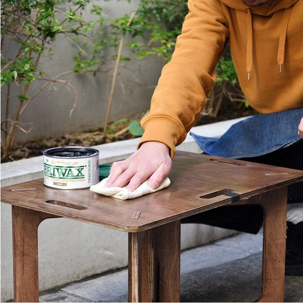 アウトドアテーブル レジャーテーブル コンパクト Mサイズ 幅 60cm 組み立て ミニ 木製 レジャー テーブル アウトドア キャンプ FIELDOOR フィールドア 送料無料|maxshare|08