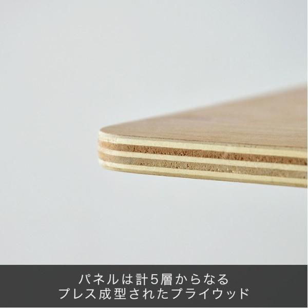 アウトドアテーブル レジャーテーブル コンパクト Sサイズ 木製 40cm ミニ レジャー テーブル 組み立て アウトドア キャンプ FIELDOOR フィールドア 送料無料|maxshare|16