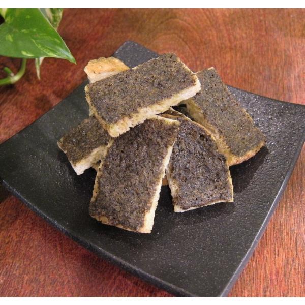 【アールグレイのラスク(60g入り)】香り豊かなアールグレイ紅茶のラスク、保存料など不使用のパンで作ったラスク|mayfair-net