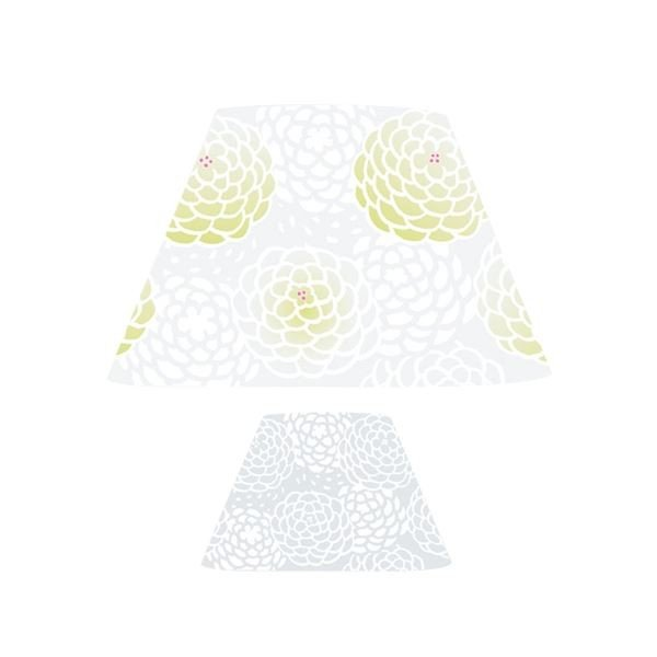 LE KLINT(レ・クリント) UnderCover S + Kiku/アンダーカバー キク Sサイズ KUC007KIS