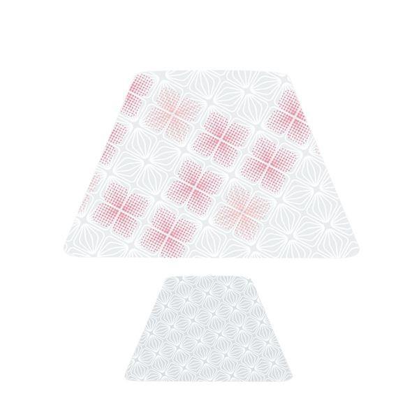 LE KLINT(レ・クリント) UnderCover S + Sakura/アンダーカバー サクラ Sサイズ KUC007SAS