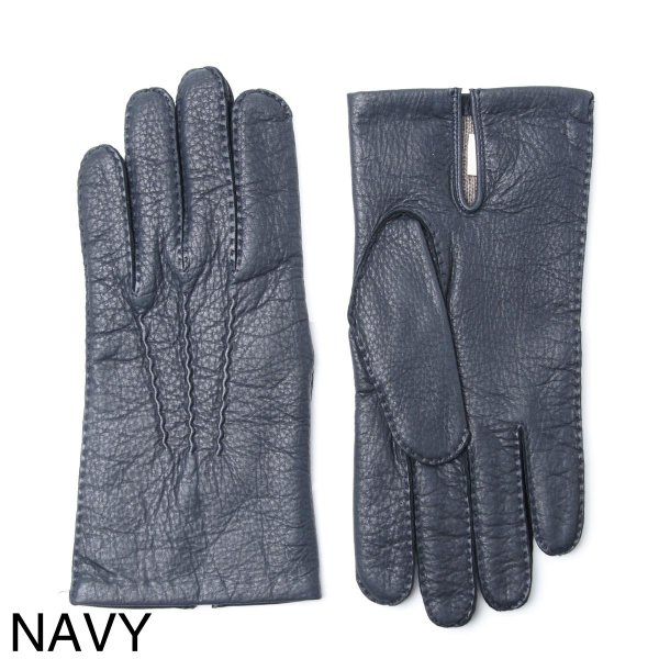 デンツ DENTS グローブ CAMBRIDGE 手袋 メンズ 5-1545-bark mb-y 07