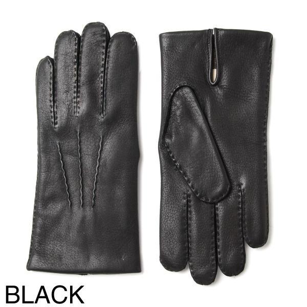 デンツ DENTS グローブ CAMBRIDGE 手袋 メンズ 5-1545-bark mb-y 08