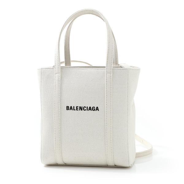 バレンシアガ BALENCIAGA トートバッグ 2WAY 全国どこでも送料無料 EVERYDAY エブリデイ レディース ベージュ XXS 日本未発売 551815-k9hbn-1080