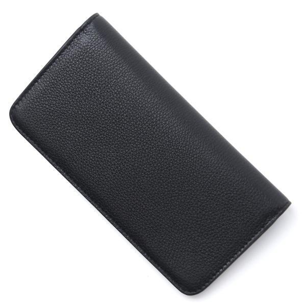 バーバリー BURBERRY 長財布 フォンウォレット ブラック レディース 8005577-black|mb-y|03