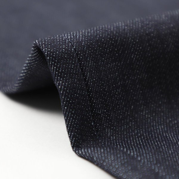 ヌーディージーンズ nudie jeans co ボタンフライ ジーンズ GRIM TIM SLIM REGULAR FIT ブルー メンズ grim-tim-112223|mb-y|06