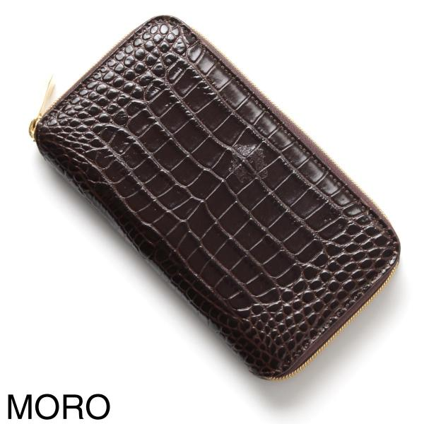 オロビアンコ Orobianco ラウンドファスナー 長財布[小銭入れ付き] INTRA|mb-y|07