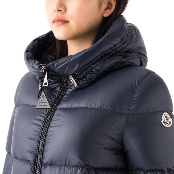 モンクレール MONCLER ダウンジャケット SERITTE セリッテ レディース seritte-4696949-c0151-999|mb-y|04