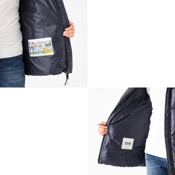 モンクレール MONCLER ダウンジャケット SERITTE セリッテ レディース seritte-4696949-c0151-999|mb-y|05
