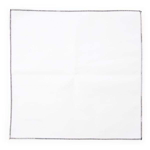 ジョンロブ JOHN LOBB ポリッシング クロス SELVYT CLOTH セルヴィット クロス ホワイト メンズ xsvt01l-2w-cream|mb-y|03