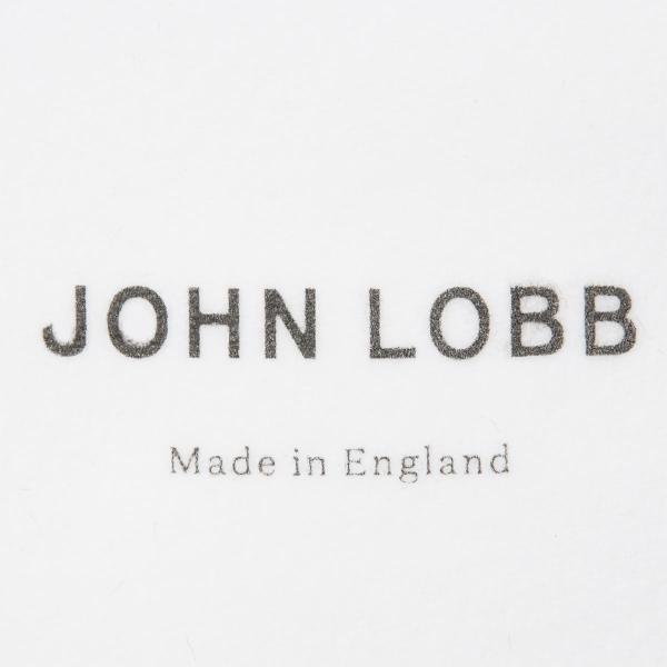 ジョンロブ JOHN LOBB ポリッシング クロス SELVYT CLOTH セルヴィット クロス ホワイト メンズ xsvt01l-2w-cream|mb-y|05