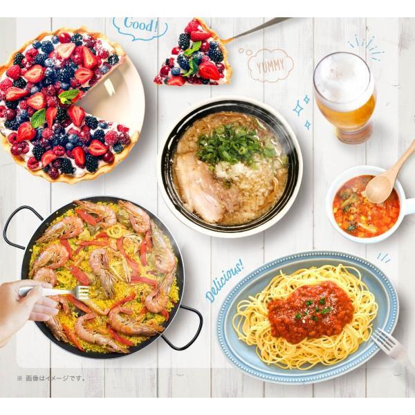 オサエル 30日分 食事に含まれる脂肪や糖の吸収をおさえる サプリ 【MBH公式】 mbh-online-shop 08