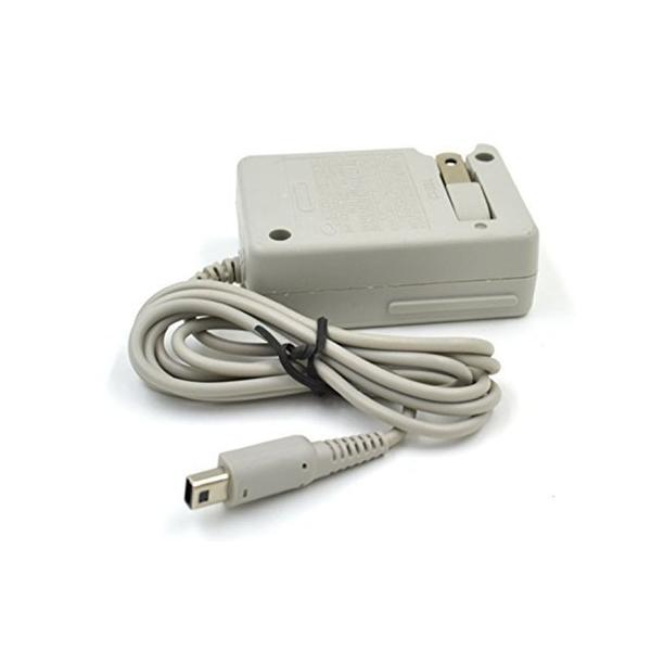 ニンテンドー 3DS 3DSLL NEW3DS new3DSLL DSi DSiLL 2DS 2DSLL 対応 ◇ ACアダプター マルチタイプ 充電器 ◇ アクセサリ|mc-factory|02