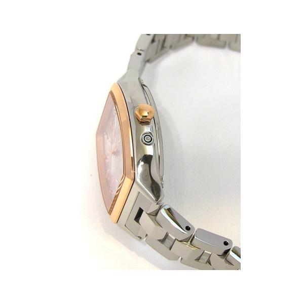 【7年保証】送料無料セイコー(SEIKO) ルキア(LUKIA)【SSQW020】レディース 女性用 腕時計 電波ソーラー(国内正規品)|mcoy|03