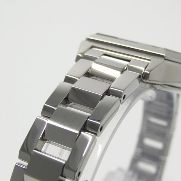 【7年保証】 セイコー ルキア  ソーラー電波腕時計 2017 クリスマス限定モデル 女性用 品番:SSVW111|mcoy|04