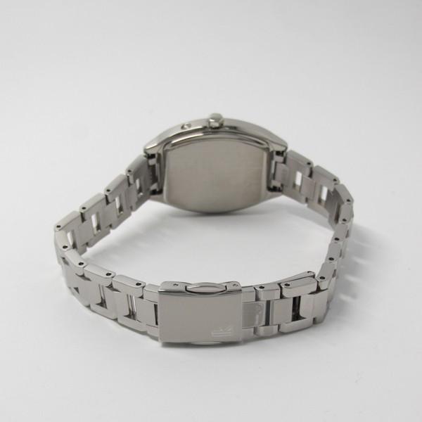 【7年保証】 セイコー ルキア  ソーラー電波腕時計 2017 クリスマス限定モデル 女性用 品番:SSVW111|mcoy|05