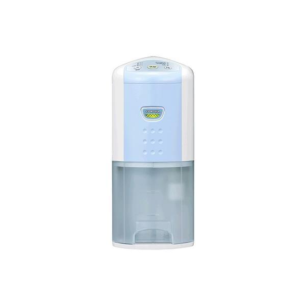 コロナ 除湿機 部屋干し衣類乾燥 BD-639 AS [BD639] *5* 除湿量6.3L スカイブルー