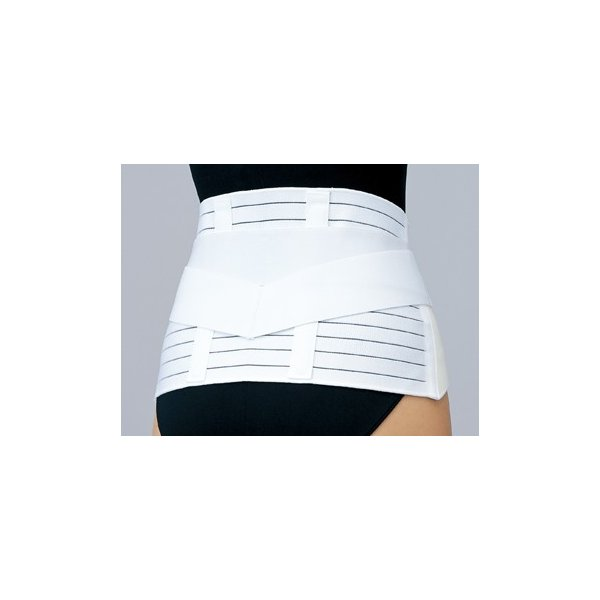 マックスベルトR2SS(胴囲)55cm〜65cm321200日本シグマックス腰部固定帯