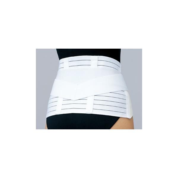 マックスベルトR2L(胴囲)85cm〜95cm321203日本シグマックス腰部固定帯