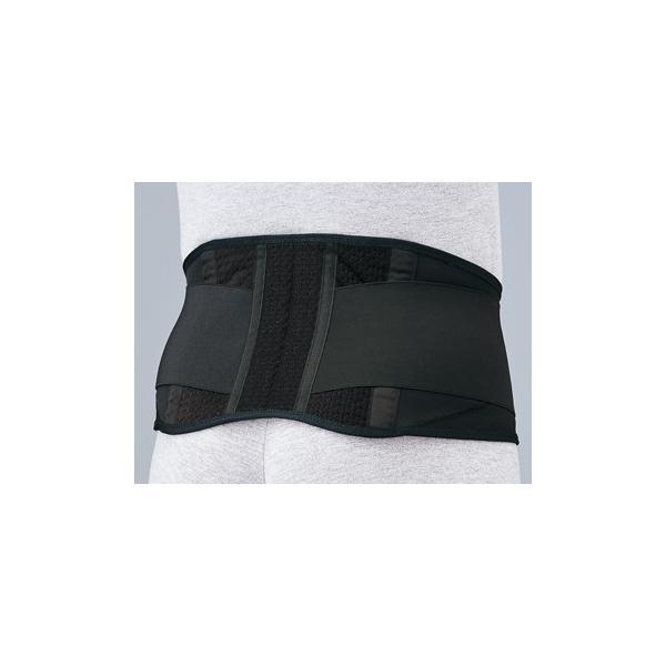 マックスベルトS1L(胴囲)85cm〜95cm323103日本シグマックス腰部固定帯