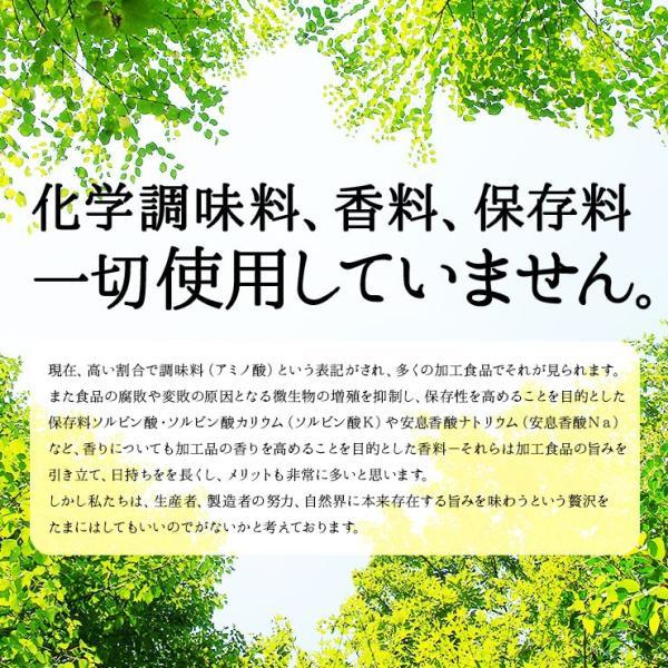 おつまみ 宮崎名物 焼き鳥 鶏の炭火焼100g×3パック セット 送料無料|meat-21|06