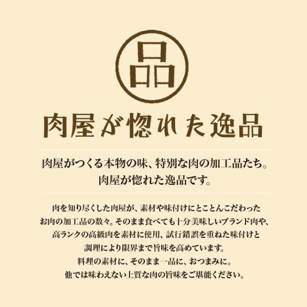 国産牛100%柔らかビーフフレーク 200g The Oniku ザ・お肉 冷凍 お歳暮 ギフト meat-21 05