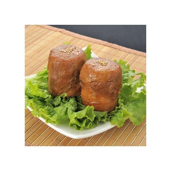 肉巻きおにぎり 120g×5パック 冷凍 業務用 宮崎 食品 お取り寄せ 土産 人気には訳あり 食品 グルメ ギフト