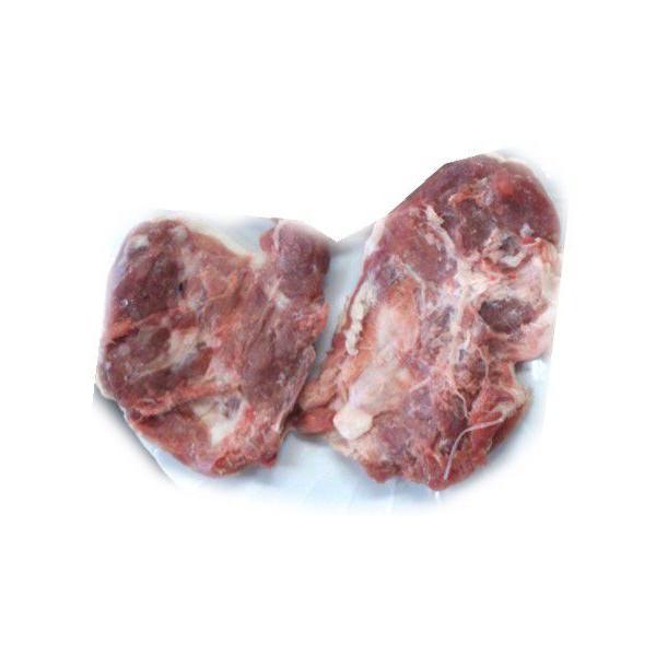 合鴨もも肉(骨なし)400g以上ブロック(タイ産チェリバレー種)|meat-gen|02