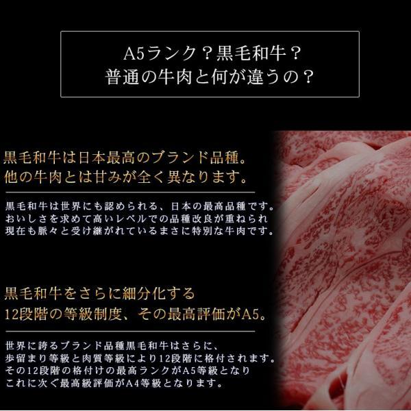 和牛 牛肉 肉 A4A5等級 黒毛和牛 切り落とし すき焼き 800g 400g×2 ギフト お中元 御中元 和牛 高級 すき焼き用 A4A5ランク 訳あり 内祝 誕生日 化粧箱対応 meat-tamaya 12