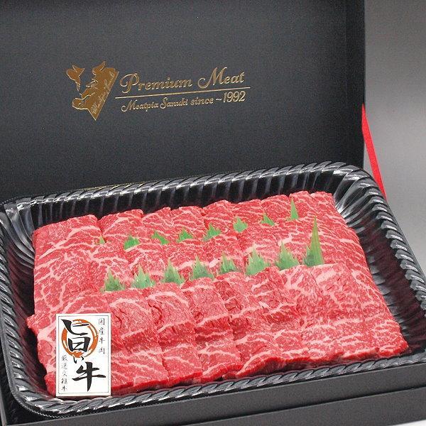 国産 牛肉 焼き肉 焼肉 バーベキュー 牛もも 焼肉ギフト 600g 木箱入 お祝い ギフト プレゼントに最適