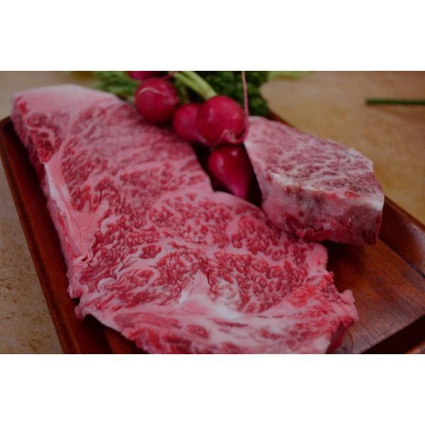 特別な日のお祝いにも♪ステーキ用お肉をご紹介