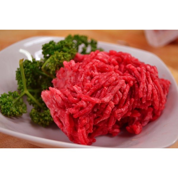 牛肉 国産和牛の牛挽き肉 500g meatshopitou298 02