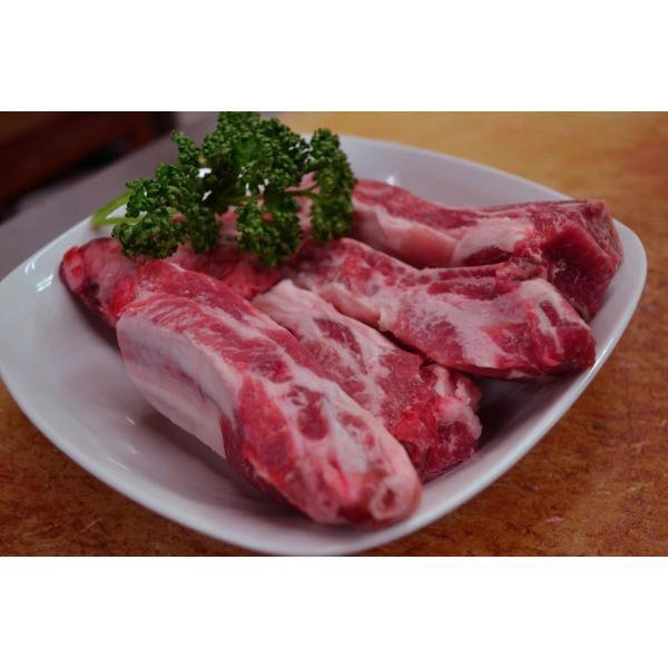 バーベキューで大活躍♪お肉屋さんの新鮮お肉