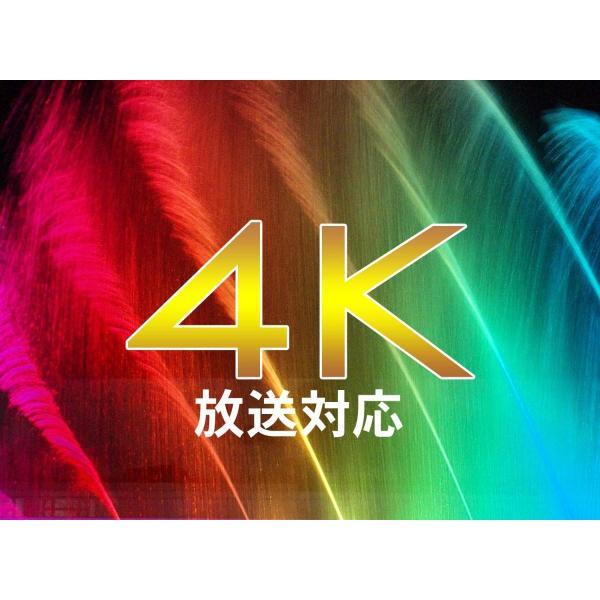 I-O DATA 外付けHDD ハードディスク 3TB テレビ録画 TV接続ガイド付 PS4 Mac 故障予測 日本製 土日サポート EX-HD3CZ|media-market|05