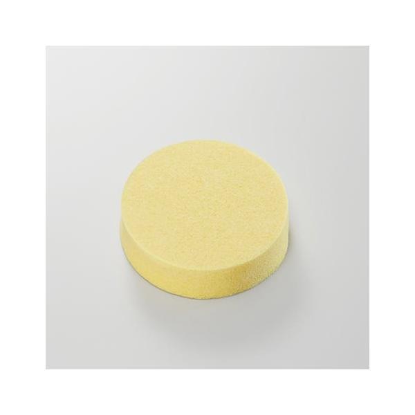 シュアラスター CAR WAX (カーワックス)【SL-001】最高級のカルナバ蝋をふんだんに使い最も艶にこだわった逸品。オープナーと高級ワックススポ mediaearth 04