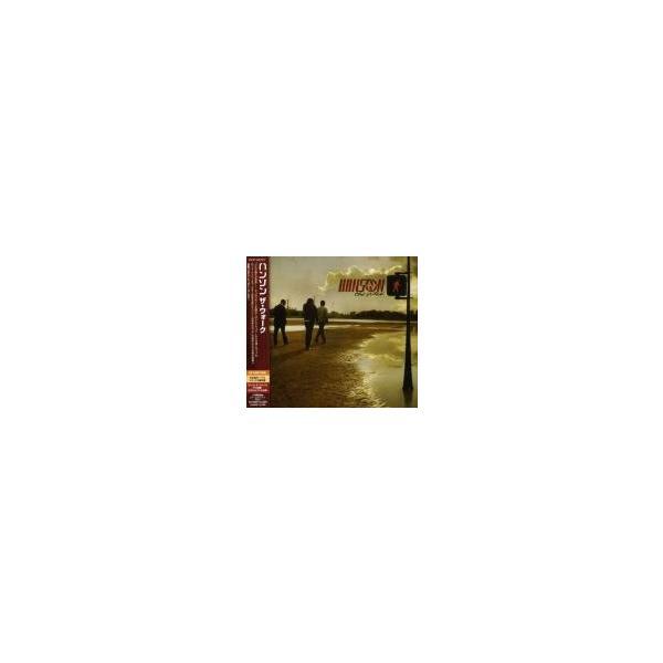 bs::ザ・ウォーク セル専用 新品 CD