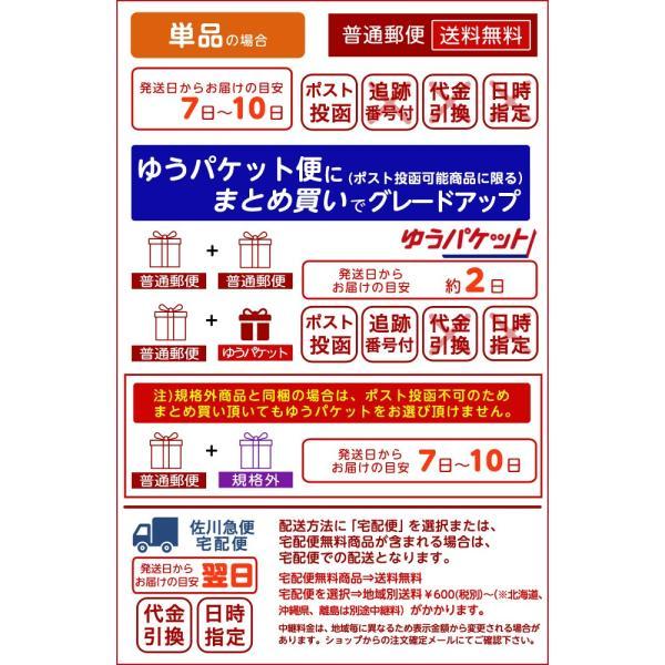 iPhone 充電 ケーブル iphone8 8plus iPhone8 iPhone7 iPhone7Plus 急速 充電 90日 保証 1m 50cm 20cm meets 08