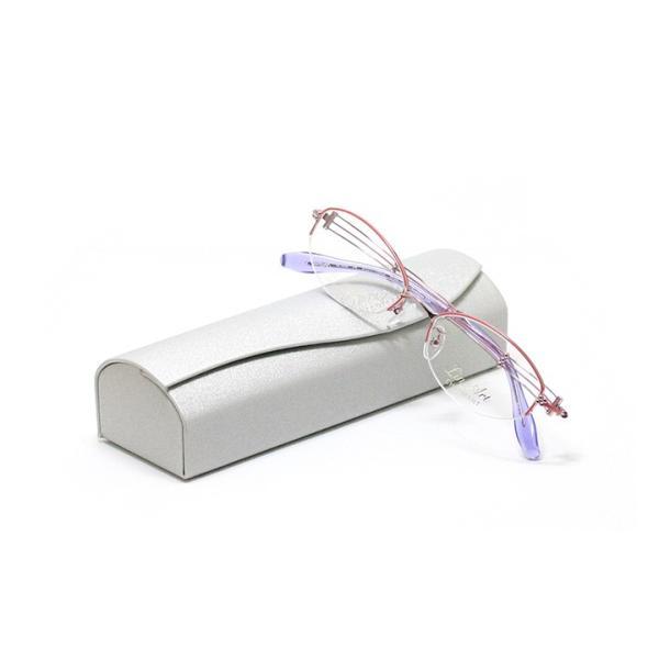 シャルマン Lineart ラインアート XL 1008-PK ピンク【エクセレンスチタン】【レディース】【女性用】