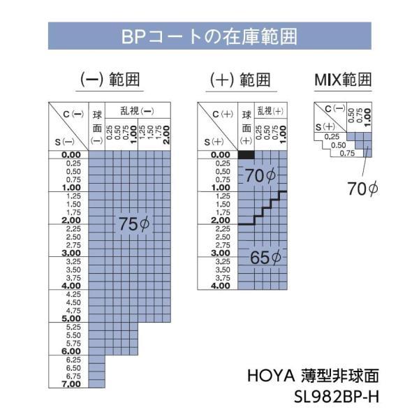 xivi XV1009|meganeshoten|10