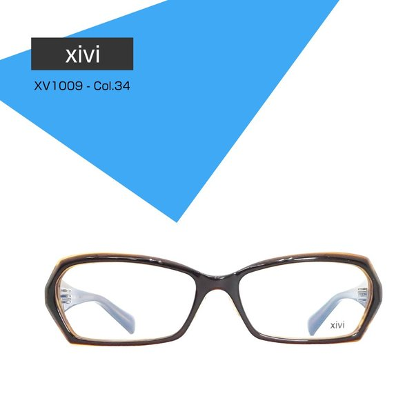 xivi XV1009|meganeshoten|04